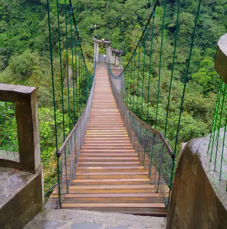 Puyo_Bridge